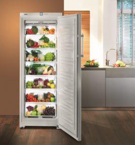 холодильная камера цена