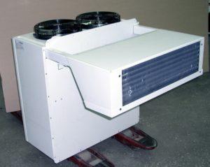 моноблок для холодильной камеры