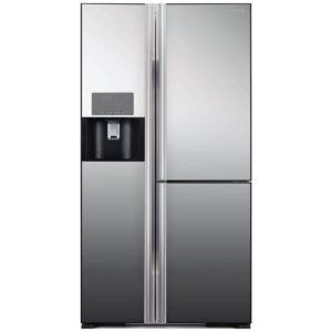 Где купить холодильник от Холод Трейд