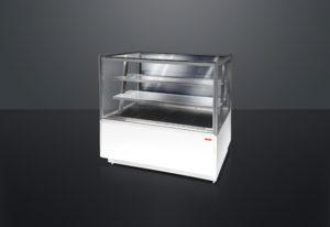 Арнег холодильников Атлант LG ХолодТрейд