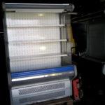 Холодильник Ариада ВС15-130