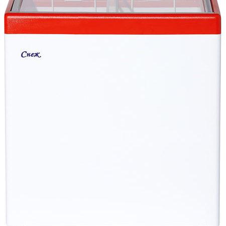 Холодильный ларь в Челябинске