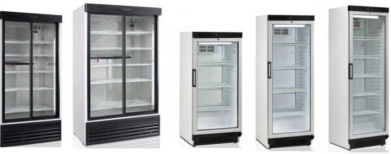 шкаф холодильный капри 1 5 ск купе