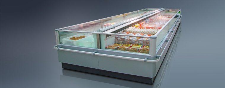 купить бонету морозильную