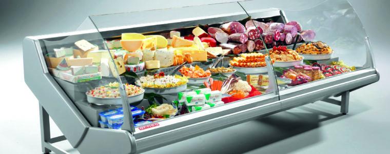 arneg холодильное оборудование