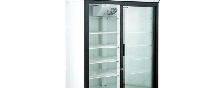 Polair холодильников Атлант LG ХолодТрейд