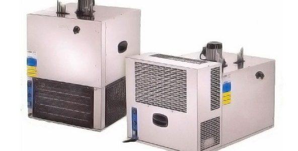 пивной охладитель цена