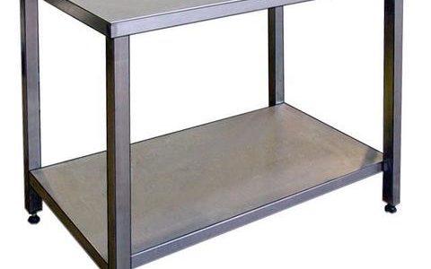столы для общепита