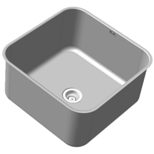 купить моечные ванны для общепита