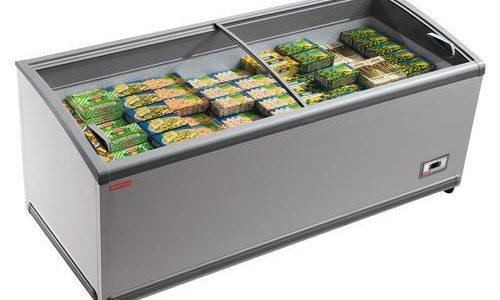 Оборудование холодопроизводства Arneg