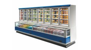 arneg холодильное оборудование цена